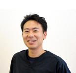 札幌市手稲区の歯医者あきデンタルクリニック院長あいさつ