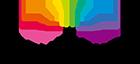 index-logo02